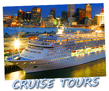 CRUISES-TRAVENZA-HOLIDAYS-TRAVELS-AGENTS-JAYANAGAR-4TH T BLOCK