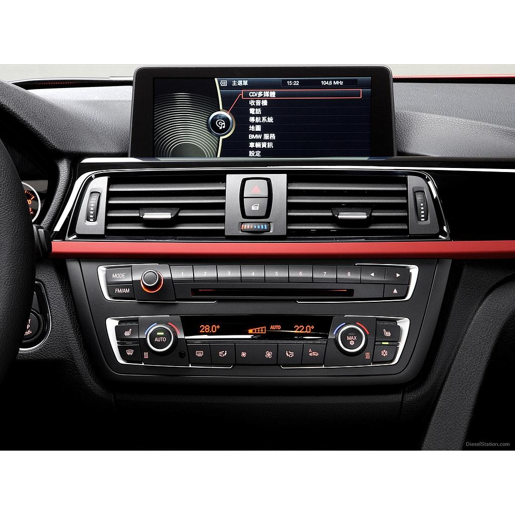 CAR AUDIO SYSTEMS-SERVICE-CENTERS-JAYANAGAR-4TH T BLOCK-JP NAGAR